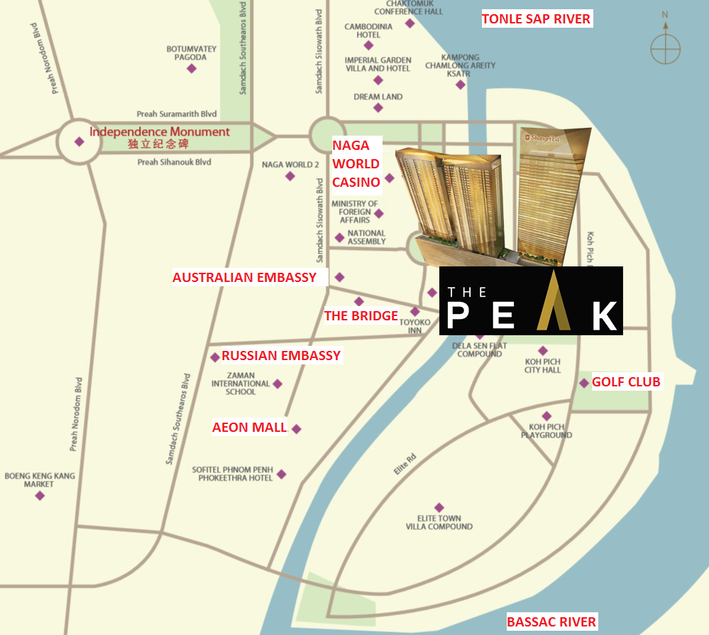 the-peak-cambodia-map-new-v2